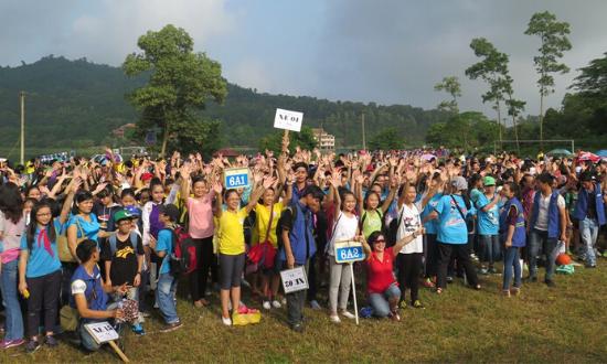 Meditours: Học Sinh - Tìm Hiểu Lịch Sử, Khám Phá Thiên Nhiên Hoang Dã