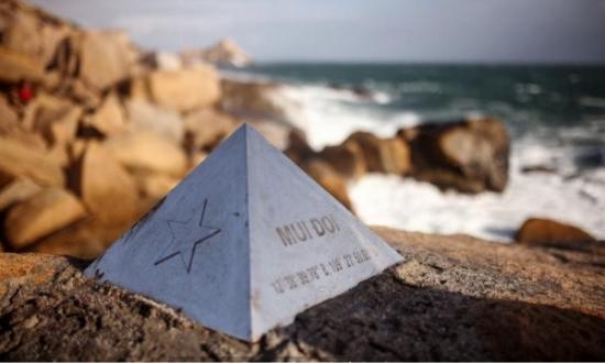 Meditours: Trekking - Chinh Phục Cực Đông Tổ Quốc