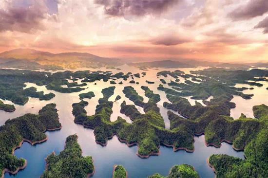 Meditours: Trekking - Chinh Phục núi lửa Chư B'Luk - Thác Phi Liêng - Đỉnh Tà Đùng